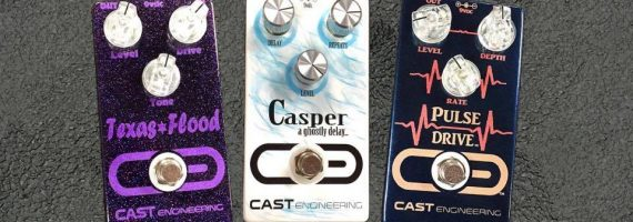 cast-engineering-banner