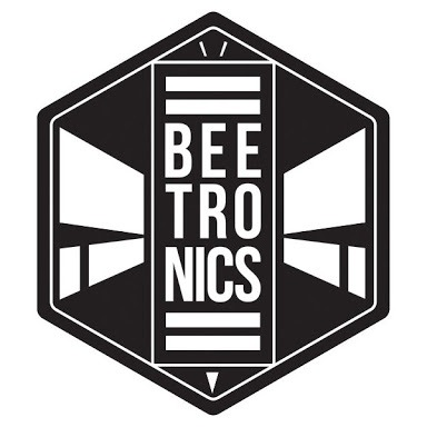 Beetronics