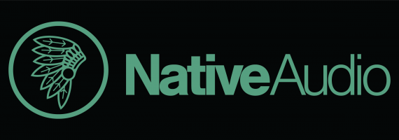NativeAudio 570x200 Banner-01