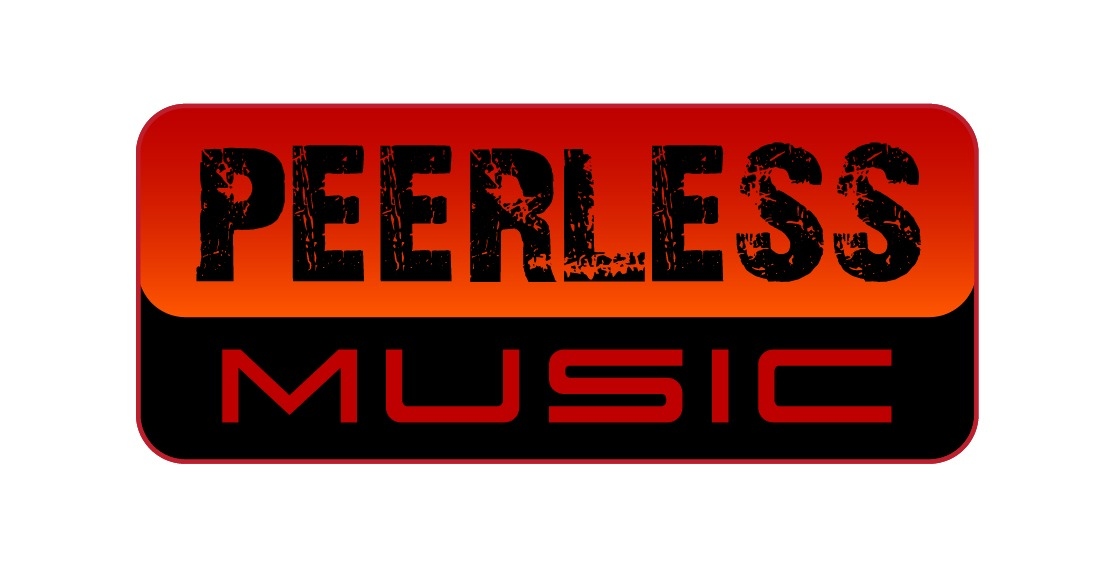 Peerless Music