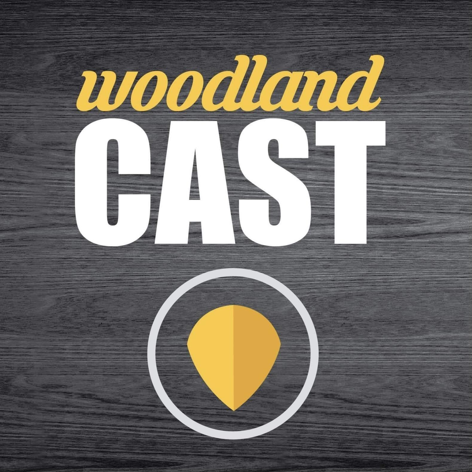 Woodland Cast